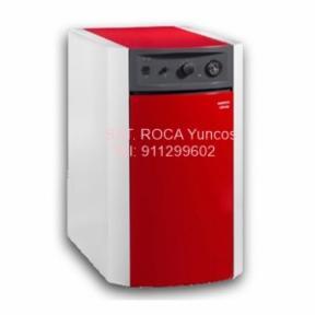 Sat roca yuncos 664487936 servicio t cnico roca calderas for Servicio tecnico roca